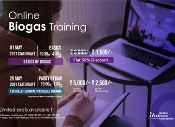 Online Training Image May 2021