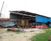 Haridwar BioCNG Plant