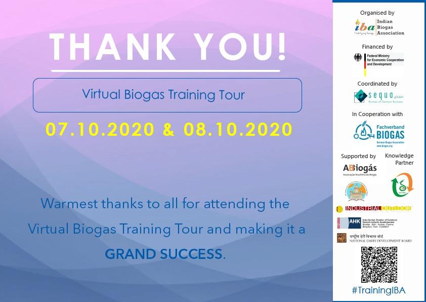 VBTT Thanks Image